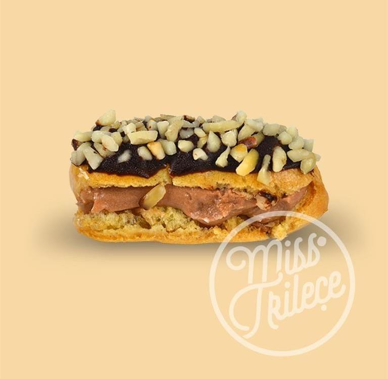 ekler-cesitleri-cikolatali-meyveli-taze-miss-trilece-2018-pasta (6)