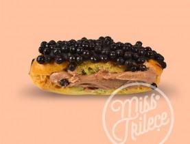 ekler-cesitleri-cikolatali-meyveli-taze-miss-trilece-2018-pasta (9)