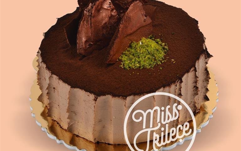 pasta-cesitleri-cikolatali-meyveli-taze-gunluk-toptan-satis-miss-trilece (1)