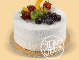 pasta-cesitleri-cikolatali-meyveli-taze-gunluk-toptan-satis-miss-trilece (2)