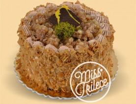 pasta-cesitleri-cikolatali-meyveli-taze-gunluk-toptan-satis-miss-trilece (4)