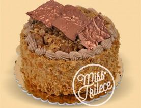 pasta-cesitleri-cikolatali-meyveli-taze-gunluk-toptan-satis-miss-trilece (5)