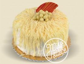 pasta-cesitleri-cikolatali-meyveli-taze-gunluk-toptan-satis-miss-trilece (6)