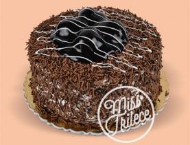 pasta-cesitleri-cikolatali-meyveli-taze-gunluk-toptan-satis-miss-trilece (7)