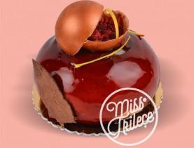 pasta-cesitleri-cikolatali-meyveli-taze-gunluk-toptan-satis-miss-trilece (8)