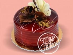 pasta-cesitleri-cikolatali-meyveli-taze-gunluk-toptan-satis-miss-trilece (9)