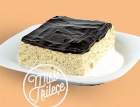 trilece-cesitleri (cikolata)