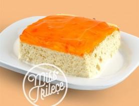 trilece-cesitleri (portakalli)