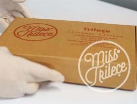 miss-trilece-imalathane-uretim-tesisleri (26)