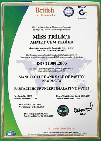 sertifikalar (1)