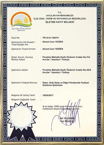 sertifikalar (2)