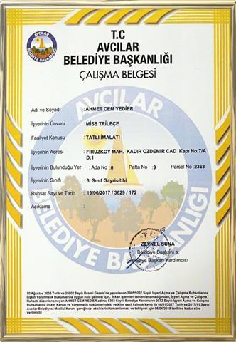 sertifikalar (3)