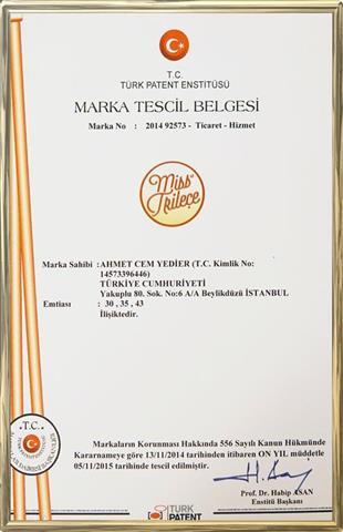 sertifikalar (4)