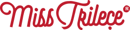 miss-trilece-logo-2